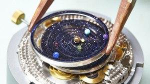 solar-system-watch-1