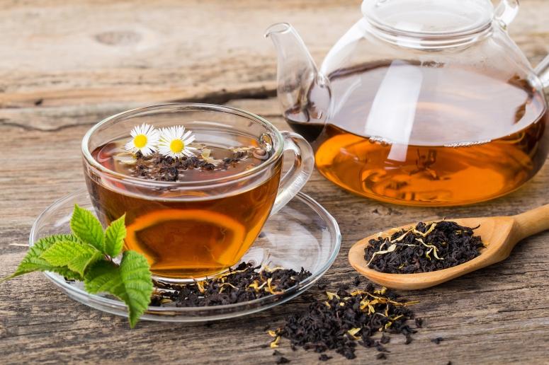 benefits-of-tea-09